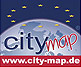 city-map Brandenburg
